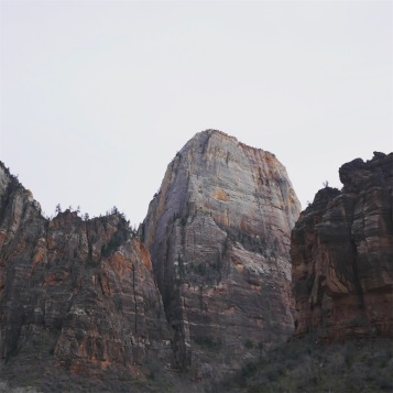 zion-great-white-throne