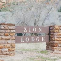 zion-lodge