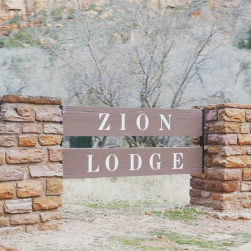 zion-lodge