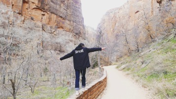 zion-riverside-walk-2