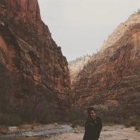 zion-riverside-walk