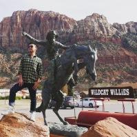 zion-wildcat-willies