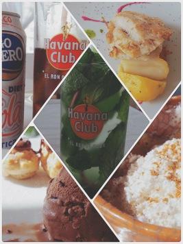 havana-lunch-4