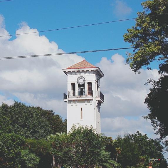havana-miramar-qunita-avenida