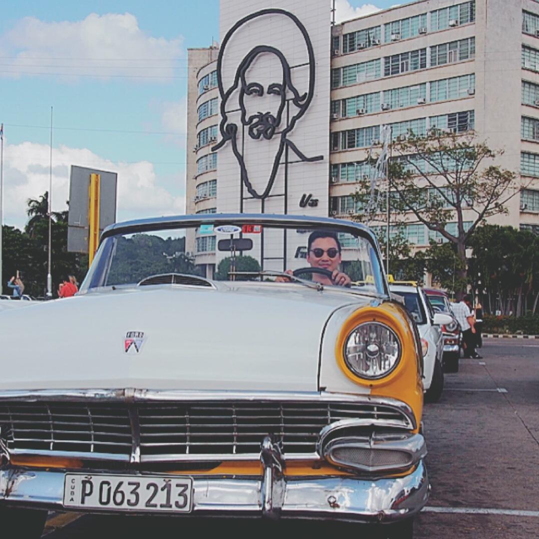 havana-vintage-cars-3