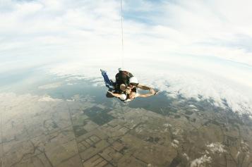 skydiving-3
