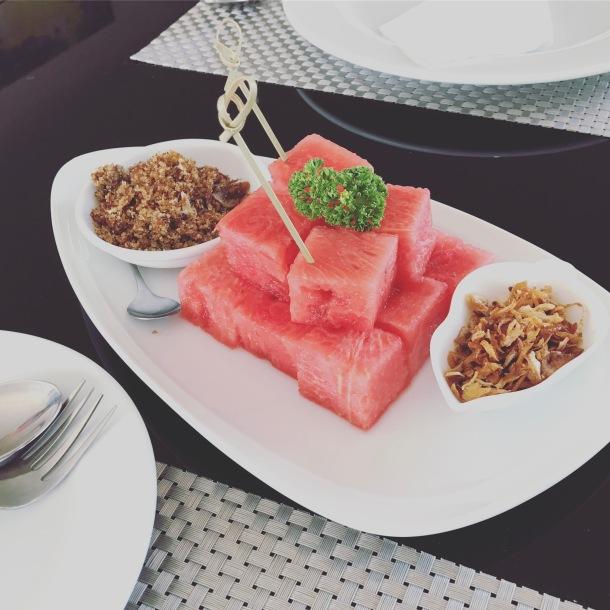 Yummylicious - Chiangmai