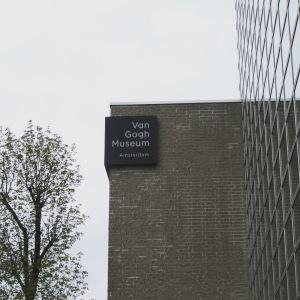 Amsterdam #8
