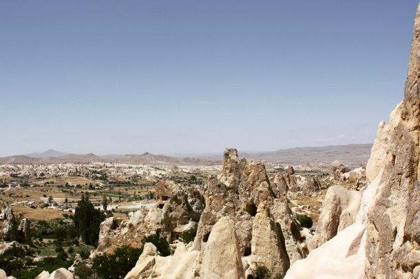Cappadocia-19