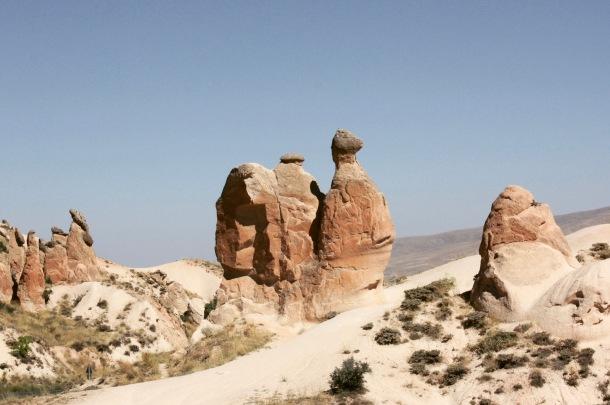 Cappadocia-2