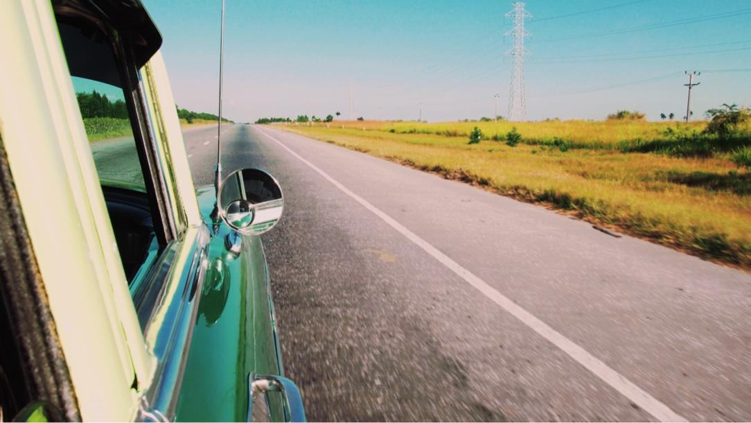 Cuba Vinales Valley 1