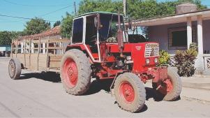 Cuba Vinales Valley 10