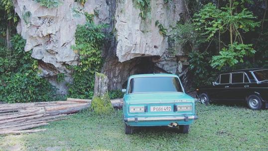 Cuba Vinales Valley 14
