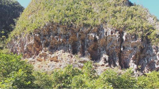 Cuba Vinales Valley 19