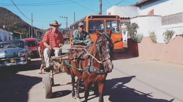 Cuba Vinales Valley 4