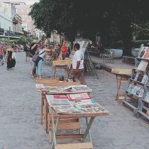 Havana Market 10