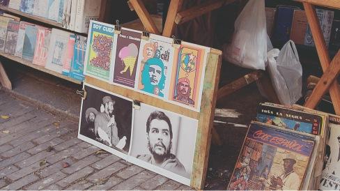Havana Market 5