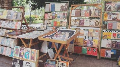 Havana Market 6