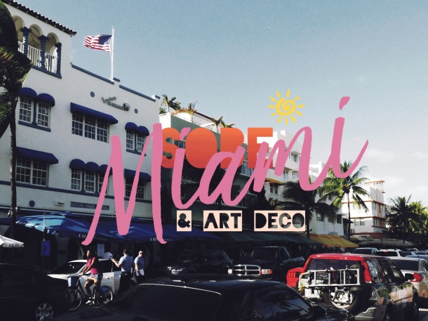 Miami Sobe - Cover