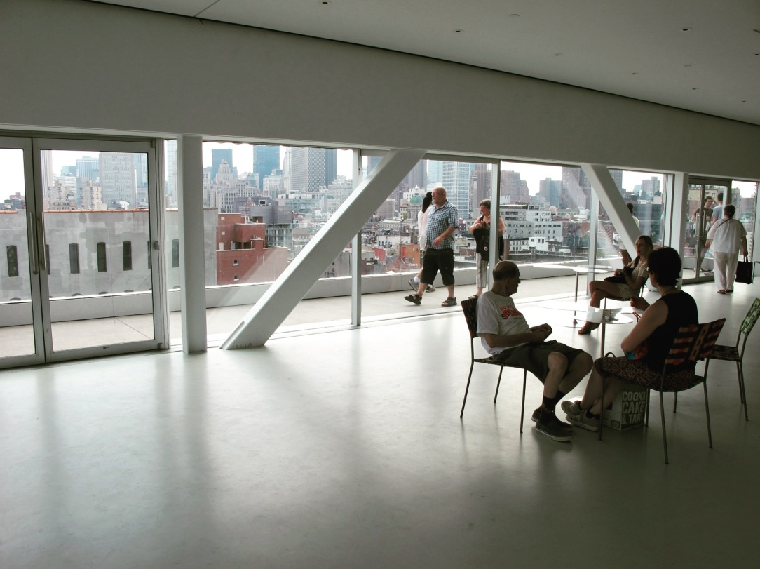 3. New Museum 2