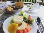 Amazing Bali - 1