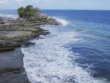 Amazing Bali - 14