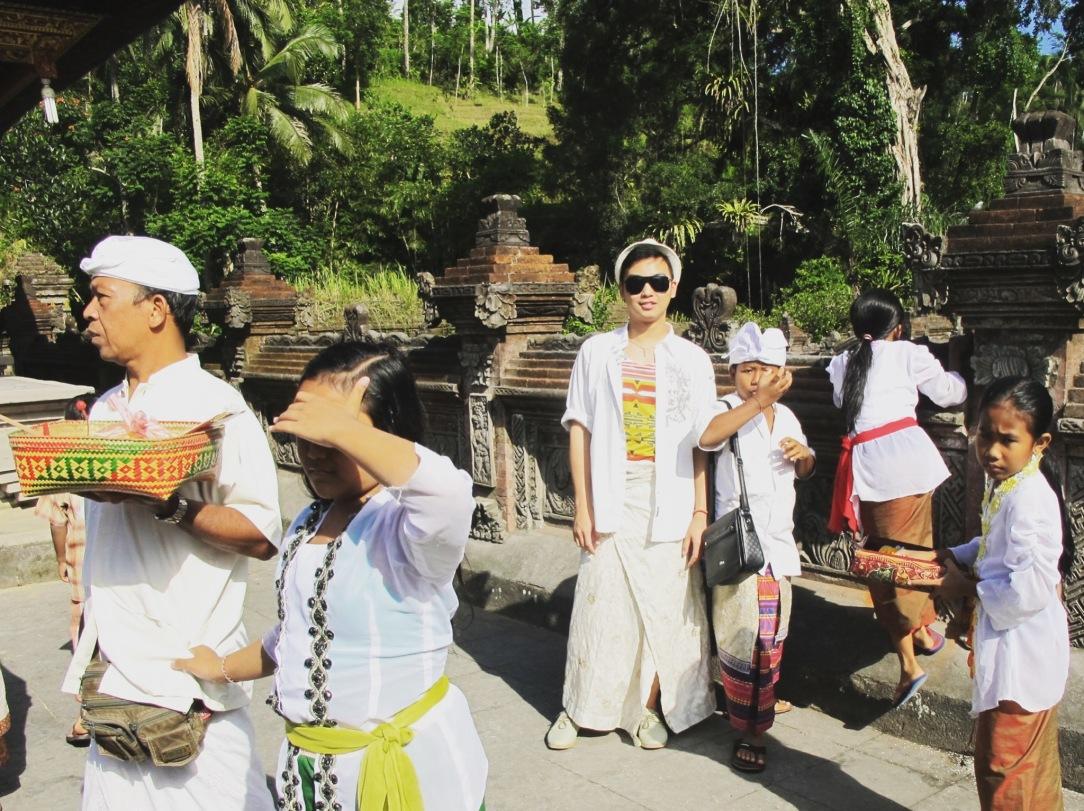 Amazing Bali - 16