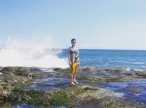 Amazing Bali - 17