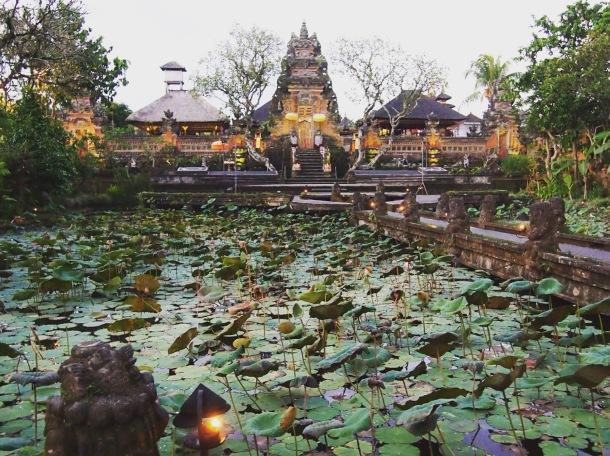 Amazing Bali - 9.JPG