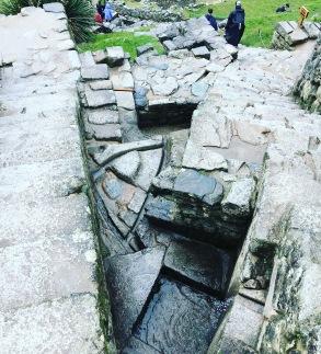 Machu Picchu - 29