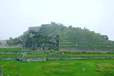 Machu Picchu - 32