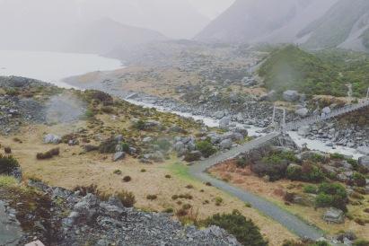Mount Cook 3