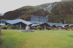 Mount Cook 6