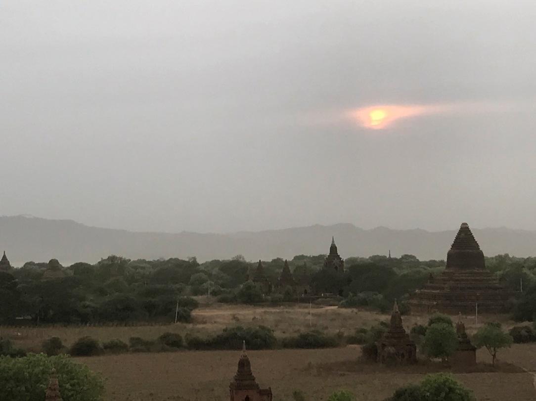 Myanmar - 6