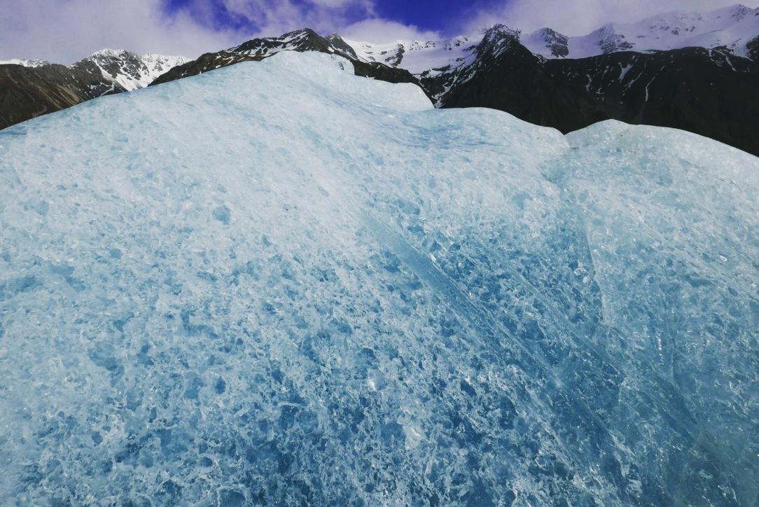 Tasman Glacier 5