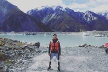 Tasman Glacier 8