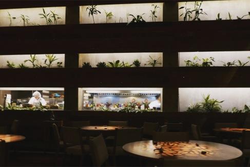 IK Restaurante 4 (2)