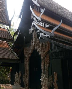 ChiangRai -10