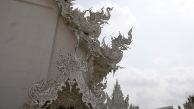 ChiangRai -14