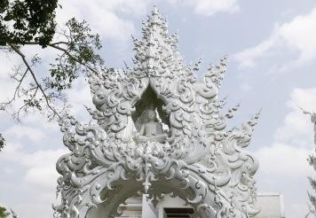 ChiangRai -16