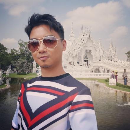 ChiangRai -18