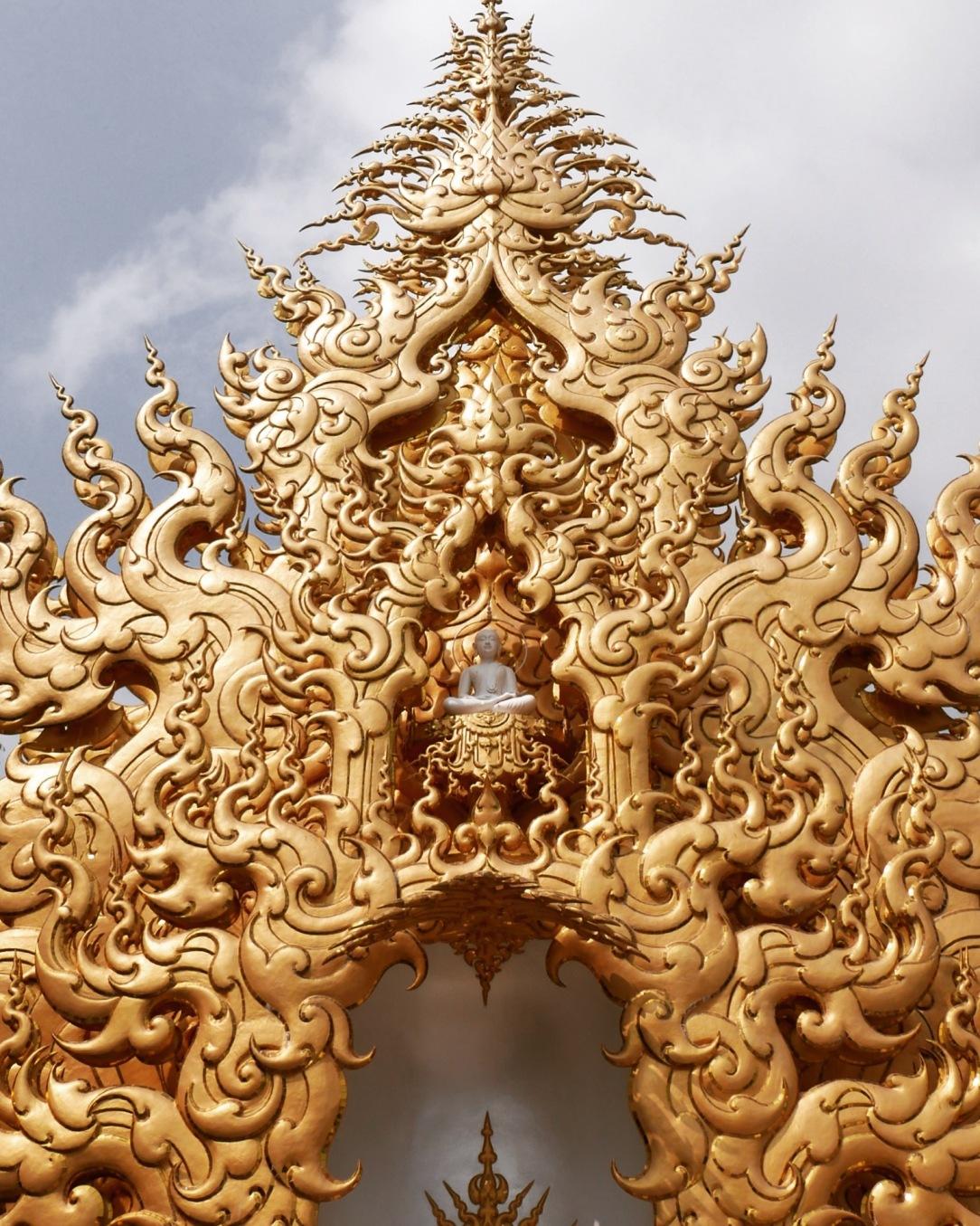 ChiangRai -9