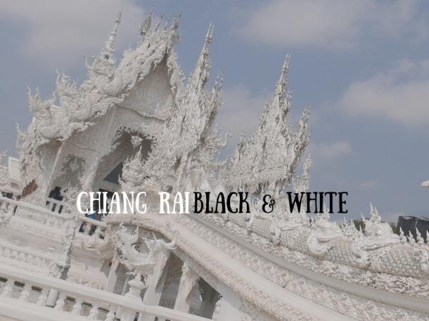 Chiangrai - Cover 2