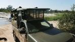 South Africa, Kruger - Safari 2