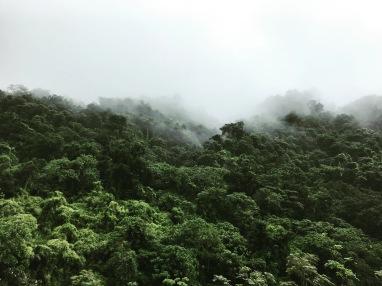 Taroko Gorge - 1