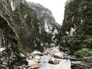 Taroko Gorge - 15