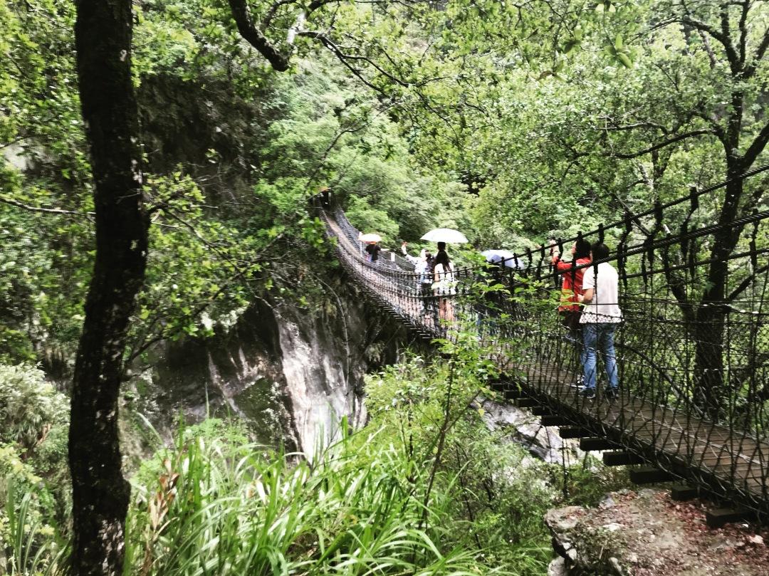 Taroko Gorge - 20