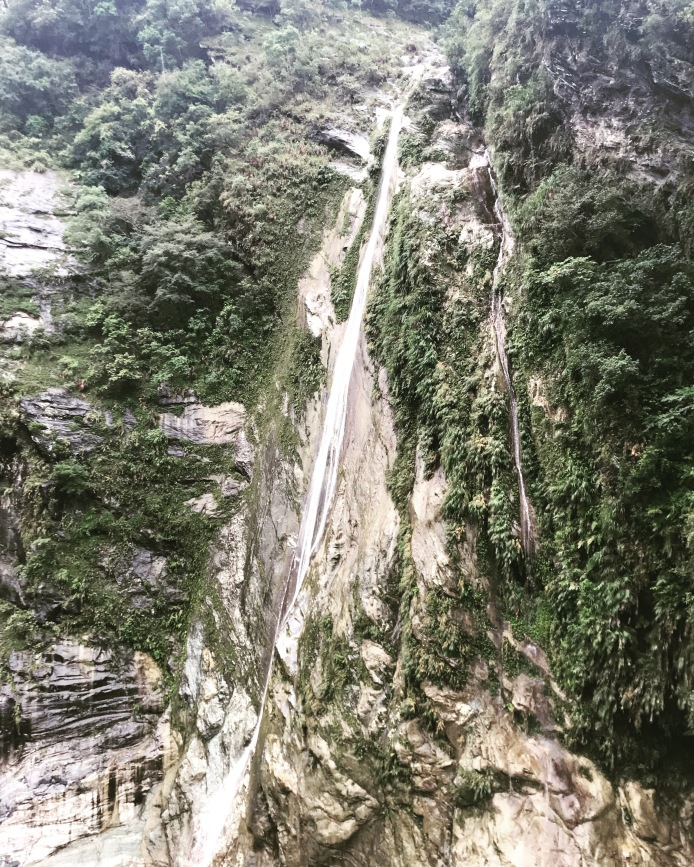 Taroko Gorge - 7
