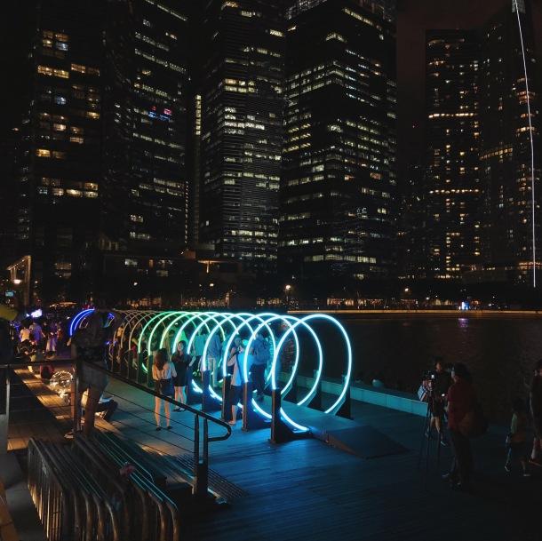 i Light Marina Bay 3