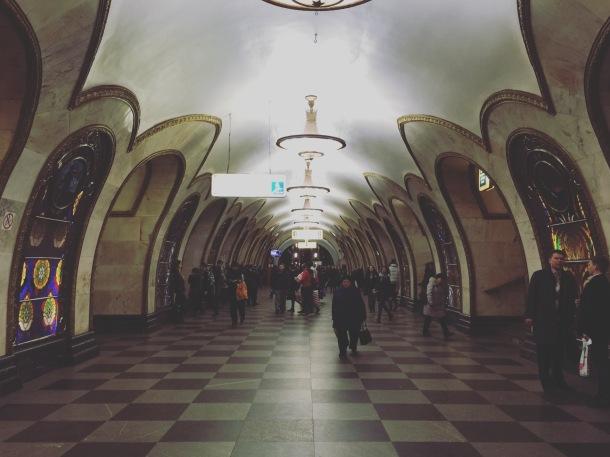 2. Novoslobodskaya (2)